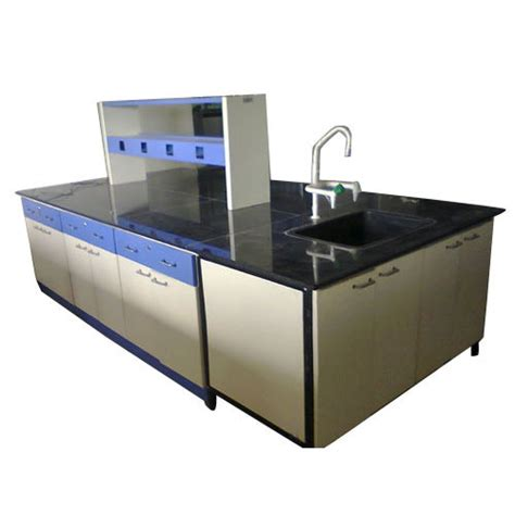 laboratory island bench laboratory island bench manufacturer of fume hoods island