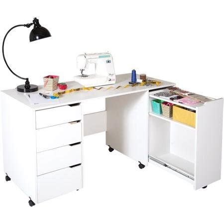 sewing tables and cabinets choosing the best sewing cabinet for your space the