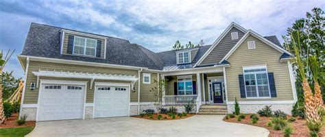 homes for sale in compass pointe md mozart attic
