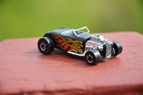 Hotwheels 57 Roadster wheels roadster pictures to pin on pinsdaddy