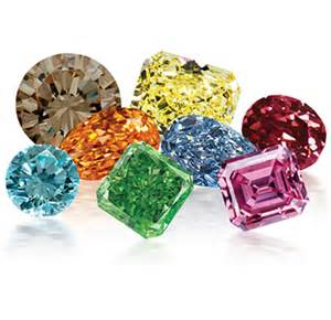 fancy colored diamonds beautiful and fancy color diamonds ceemax