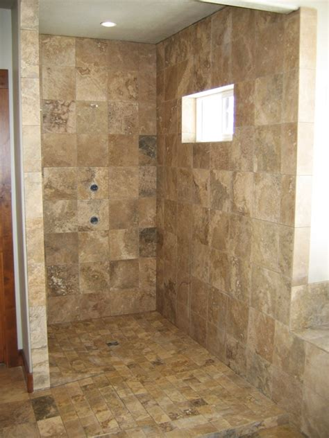 Ada Roll In Shower by 17 Best Images About Wheelchair Accessible Roll In Shower