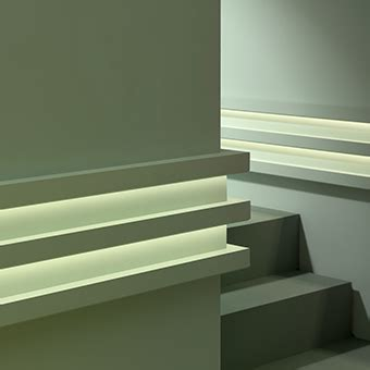 stuckleisten berlin stuckleisten berlin c380 l3 indirekte beleuchtung