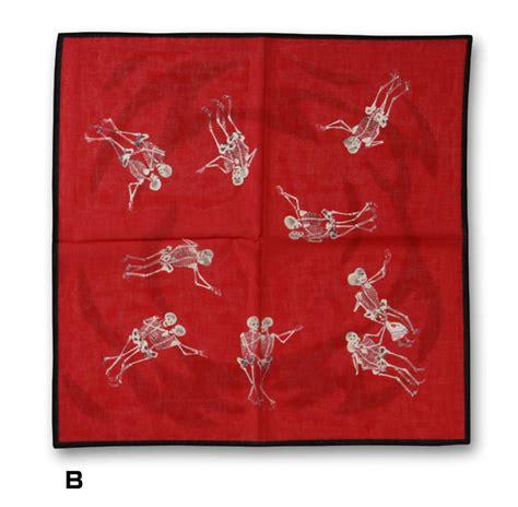 japanese pattern handkerchief japanese online shop majikao yuzen traditional pattern