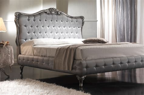 italian uk quarrata clara luxury traditional italian bed with