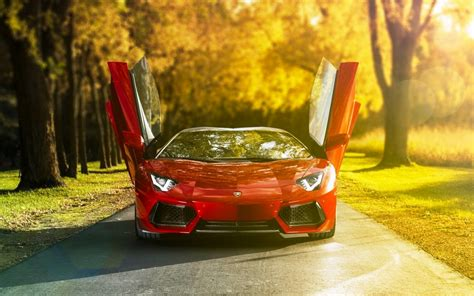 Car Wallpaper New Hd by Lamborghini Car Best And View Wallpaper New
