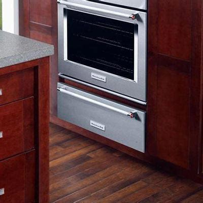 gas wall oven with warming drawer wall ovens in wall ovens the home