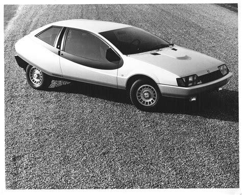 megastar motors megastar ii the crittenden automotive library