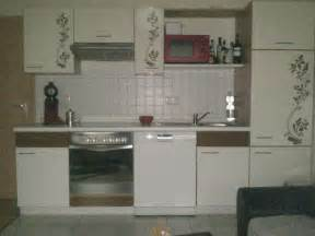 gebrauchte küchen kaufen gebrauchte k 252 chen nrw rheumri