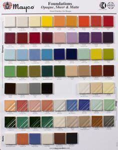mayco colors stroke coat chip board mayco colors ceramic
