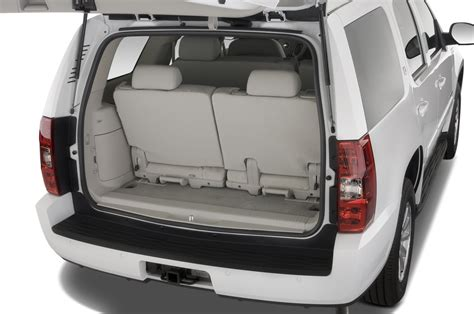 Tahoe Interior Dimensions by Chevy Tahoe Interior Dimensions Two Birds Home