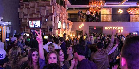 top bars in fort worth the 50 best college bars in america 2015 vinepair