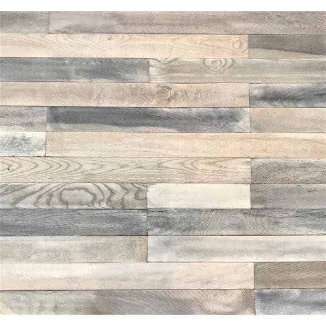 Shiplap Planks by Shiplap Plank 0 5 In H X 3 5 In W X 12 In 36 In L
