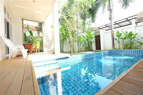 phuket 3 bedroom villa phuket modern 3 bedroom luxury villa for long term rental