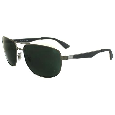 best rayban best ban sunglasses for small