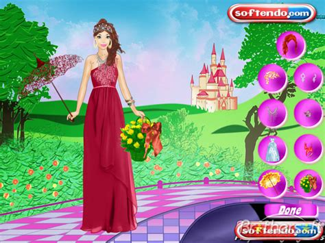 girl games free download girls games season free download