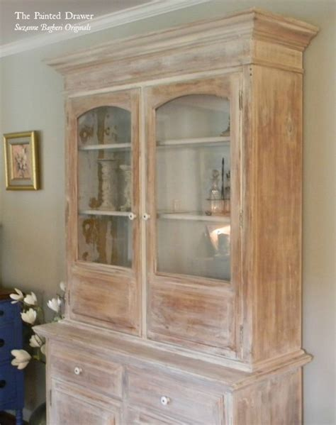 Antique Whitewash Kitchen Cabinets 55 Best White Washed Ish Images On Pinterest Kitchen Cabinets Kitchen Cabinets And