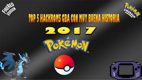 visual boy advance android top 5 hackroms para gba con muy buena historia 2017 para android myboy pc visual boy