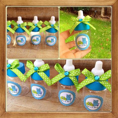 Baby Monsters Inc Baby Shower by 25 Best Ideas About Monsters Inc Baby On