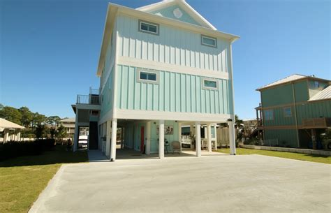 beach house rentals orange beach al availibility for dock house orange beach al vacation rental