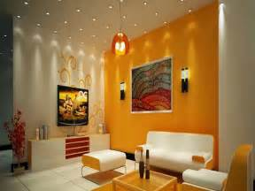 living room colors wall color: foundation dezin decor colors for living room