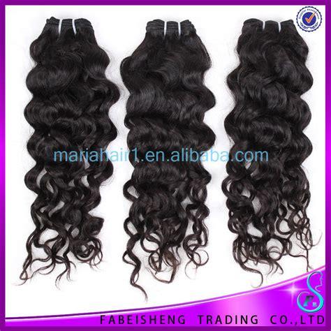 top hair vendora the best hair vendors virgin indian hair 100 real human