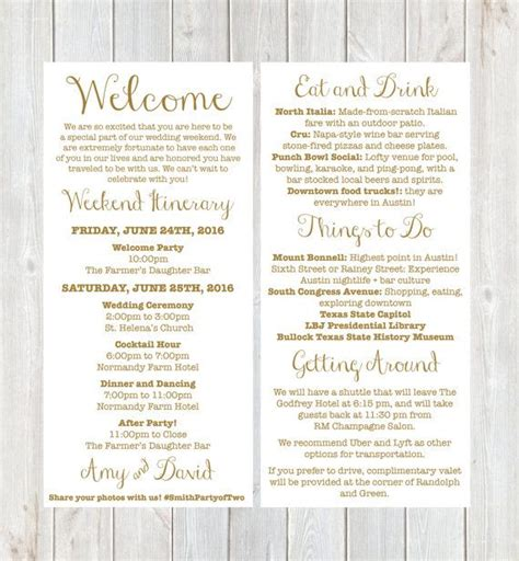 Letter Wedding 25 Best Ideas About Wedding Day Itinerary On Your Timeline Wedding Timeline