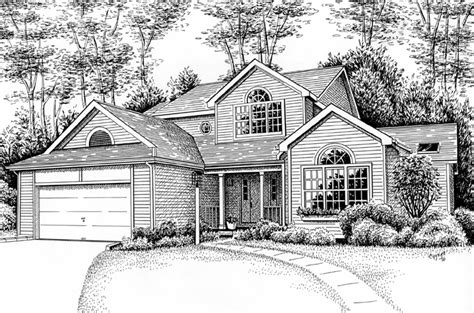 residential ink home design drafting dshaw14 s blog just another wordpress com site