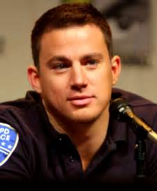 channing tatum eye color channing tatum measurements weight hair color eye color