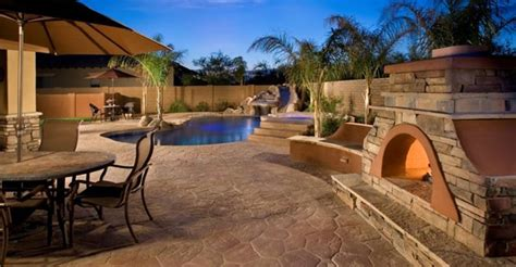 decorative concrete to enhance your home style all decorative concrete to enhance your home style all