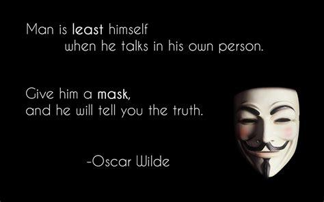 theme line anonymous anonymous hacker