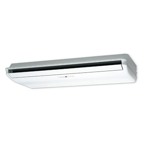 Ac Ceiling general 4 5 ton ceiling type ac abg 54aba at esquire electronics ltd