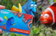 Where Are Disney Gift Cards Sold - paying for your disney reservation using disney gift cards