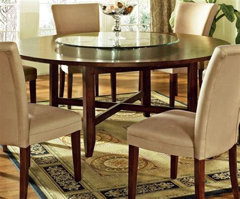 Furniture Why You Will Choose Round Dining Table Round Dining Table Set For 10