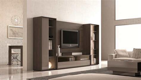 modern tv unit sj wall units