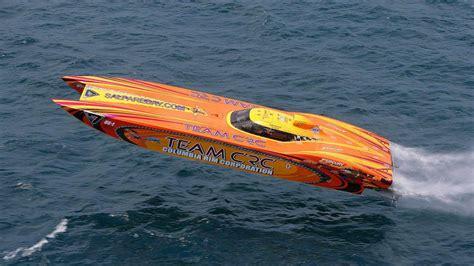rc cigarette boat for sale cigarette boat wallpaper wallpapersafari
