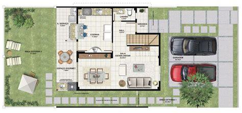 planta casas aldeia parque igarap 233