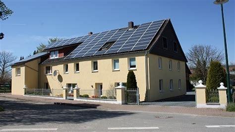 wohnungen in bad salzdetfurth jkv immobilien vermietung und verpachtung