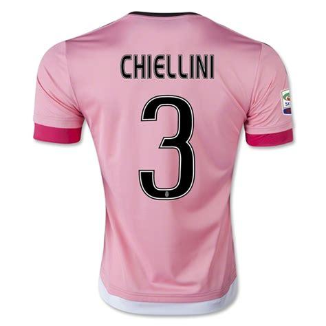Jersey Juventus Fc Away Official Season 1516 juventus 15 16 chiellini away jersey gjkmjzq1yt 163 21 00 cheap football shirts store