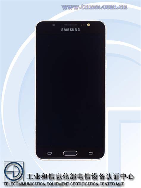 Samsung J5 Pro Auto Focus Transparan Samsung J5 Pro Samsung J530 prime immagini di galaxy j5 2016 e j7 2016 con auto