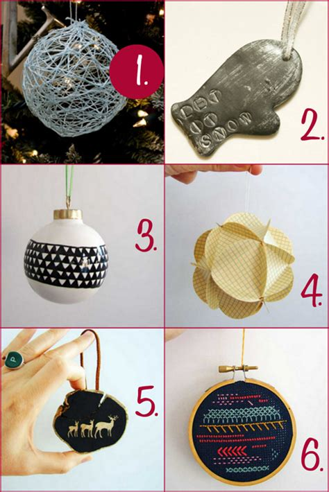 diy christmas decorations casual cottage diy christmas decorations casual cottage