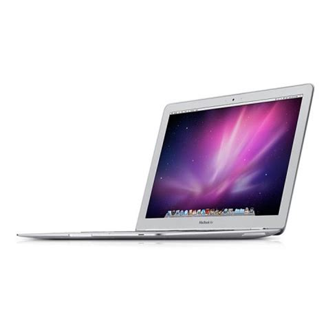apple macbook air 11 6 inch md711za a price in pakistan