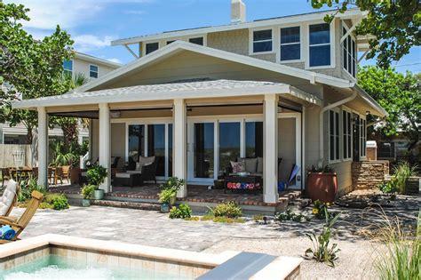 california patio encinitas what s your encinitas home style encinitas coast