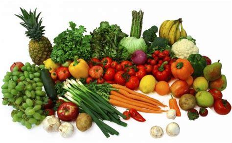 alimentazione con cistite cistite cosa mangiare gli alimenti consigliati