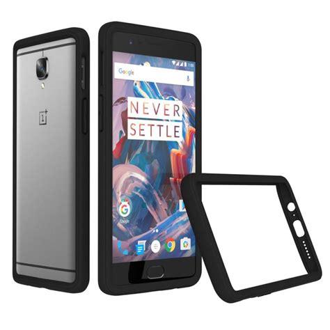 Xiaomi Mi4i Mi4c Cover Tempered Glass Hd By Delcell harga spesifikasi one x grip 3 in 1 ultrathin tpu