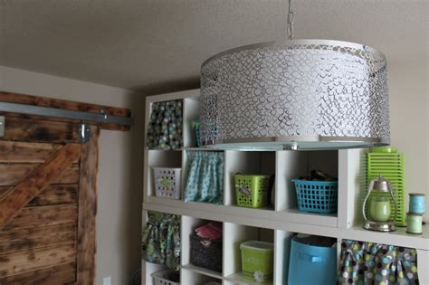 how to decorate a craft room keeping it simple craft room reveal decor ideas and