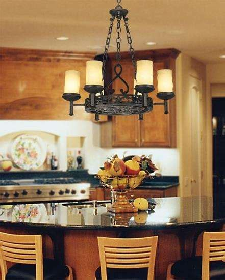 country lighting for kitchen rustic kitchen chandeliers 28 images craftsman island chandelier craftsman metals and