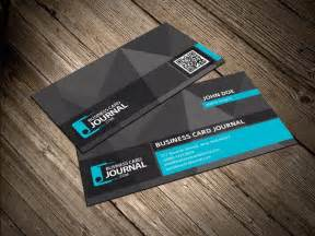cool business cards 55 free creative business card templates designmaz