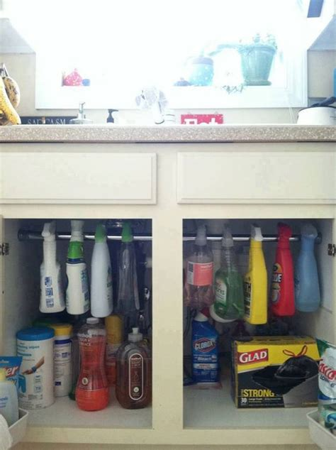 creative kitchen storage 20 creative kitchen organization and diy storage ideas