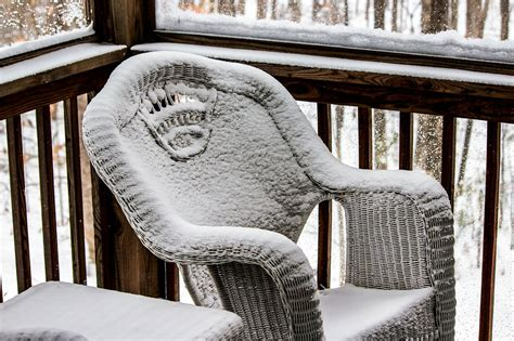 winter covers for outdoor furniture the best winter outdoor furniture covers patio comfort